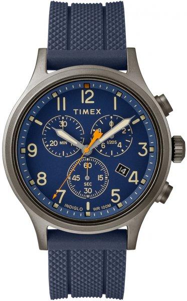 TW2R60300 - zegarek męski - duże 3