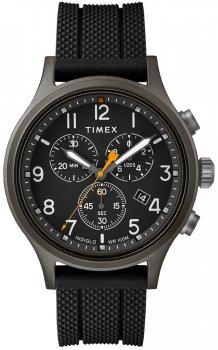 zegarek męski Timex TW2R60400