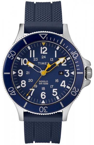 Timex TW2R60700 Allied