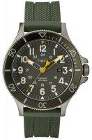 Zegarek męski Timex allied TW2R60800 - duże 1