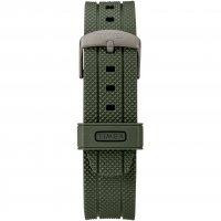 Zegarek męski Timex allied TW2R60800 - duże 3
