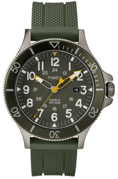 Zegarek Timex TW2R60800 - duże 1