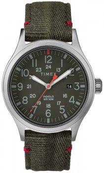 zegarek męski Timex TW2R60900