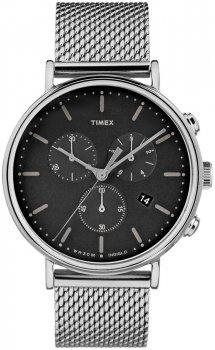zegarek męski Timex TW2R61900