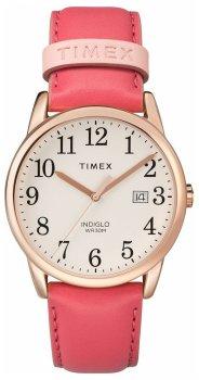 zegarek Timex TW2R62500
