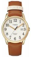 Zegarek damski Timex easy reader TW2R62700 - duże 1