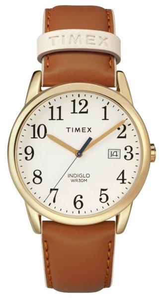 Zegarek Timex TW2R62700 - duże 1