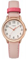Zegarek damski Timex easy reader TW2R62800 - duże 1