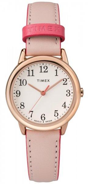 Zegarek Timex TW2R62800 - duże 1