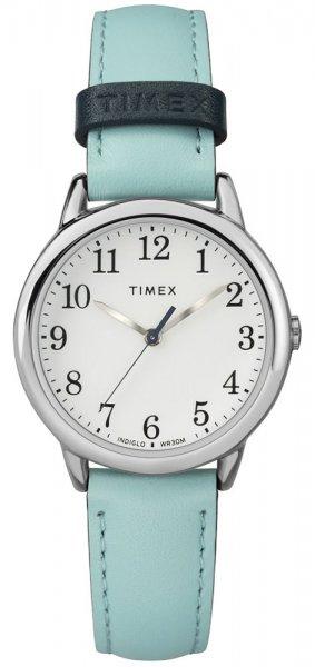 Zegarek Timex TW2R62900 - duże 1