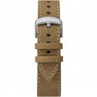 Zegarek męski Timex easy reader TW2R64100 - duże 3