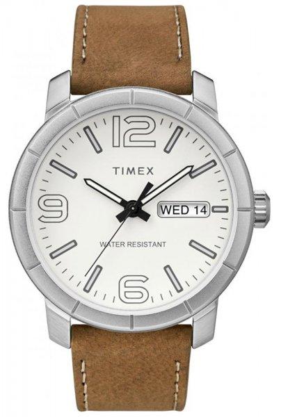 Zegarek Timex TW2R64100 - duże 1