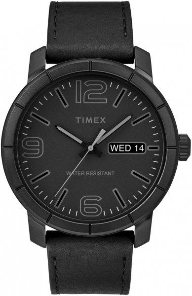 Zegarek Timex TW2R64300 - duże 1