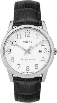 zegarek męski Timex TW2R64900