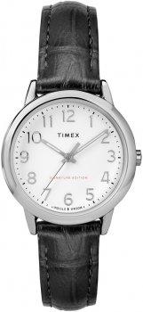 zegarek damski Timex TW2R65300