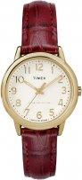 Zegarek damski Timex easy reader TW2R65400 - duże 1