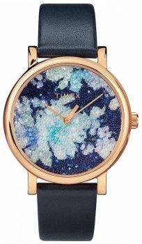 zegarek damski Timex TW2R66400