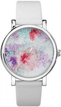 zegarek damski Timex TW2R66500