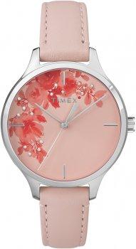zegarek Timex TW2R66600