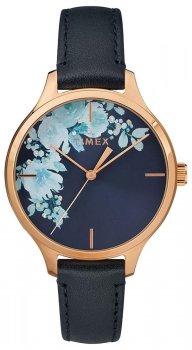 zegarek Timex TW2R66700