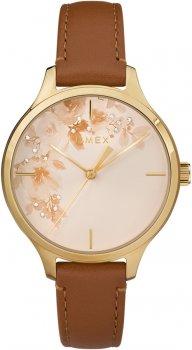 zegarek Timex TW2R66900