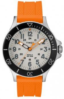 zegarek męski Timex TW2R67400