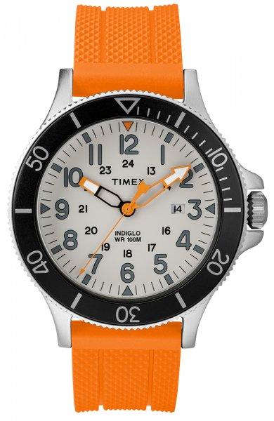Timex TW2R67400 Allied