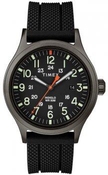zegarek męski Timex TW2R67500
