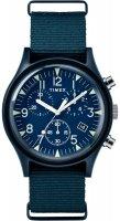 Zegarek Timex  TW2R67600