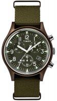 Zegarek Timex  TW2R67800