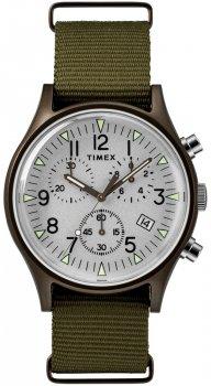 zegarek męski Timex TW2R67900