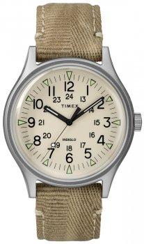 zegarek męski Timex TW2R68000