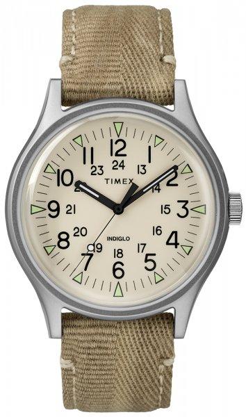 TW2R68000 - zegarek męski - duże 3