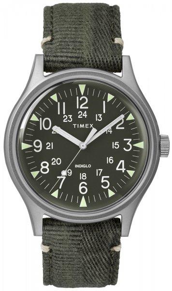 TW2R68100 - zegarek męski - duże 3