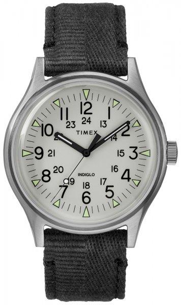 TW2R68300 - zegarek męski - duże 3
