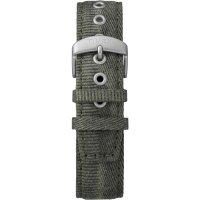 Zegarek męski Timex mk1 TW2R68600 - duże 3