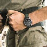 Zegarek męski Timex mk1 TW2R68600 - duże 4