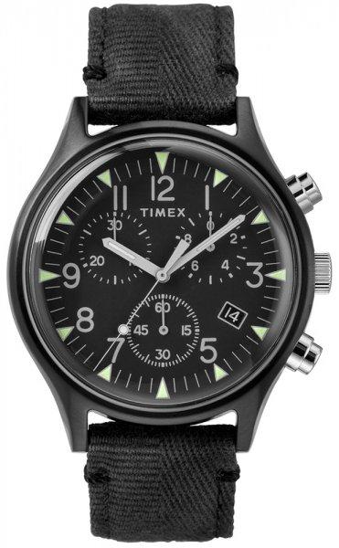 TW2R68700 - zegarek męski - duże 3