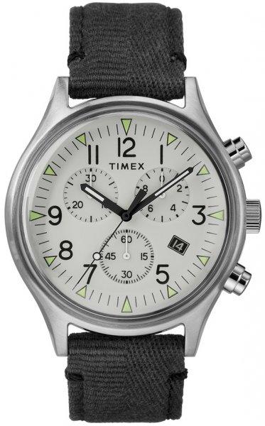 TW2R68800 - zegarek męski - duże 3