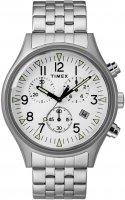 Zegarek męski Timex mk1 TW2R68900 - duże 1