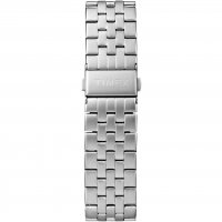 Zegarek męski Timex mk1 TW2R68900 - duże 3