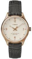 Zegarek Timex  TW2R69600