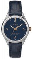 Zegarek Timex  TW2R69700