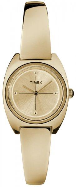 Zegarek Timex TW2R70000-POWYSTAWOWY - duże 1