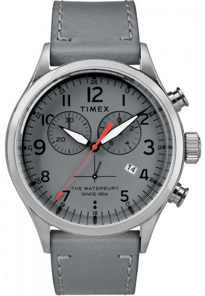 Zegarek Timex TW2R70700 - duże 1