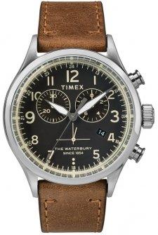 zegarek męski Timex TW2R70900
