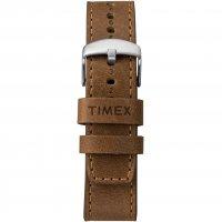 Zegarek męski Timex waterbury TW2R70900 - duże 3
