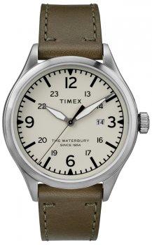 zegarek męski Timex TW2R71100