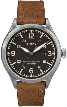 zegarek męski Timex TW2R71200