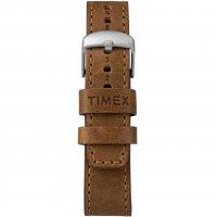 Zegarek męski Timex waterbury TW2R71200 - duże 3